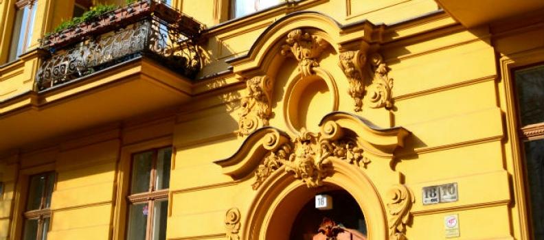 Proc dure archives appartement - Achat immobilier procedure ...