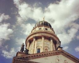 Les frais à prévoir pour l'achat d'un appartement à Berlin et en Allemagne