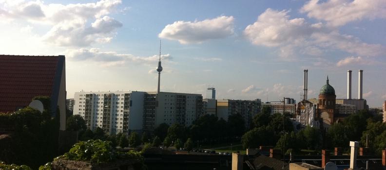 Ouvrir un compte bancaire à Berlin : procédures