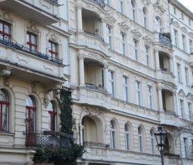 Pourquoi investir dans l'immobilier à Berlin ?