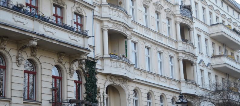Investir archives appartement - Appartement a berlin ...