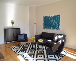 Fin des locations de vacances comme Airbnb sur Berlin ? Une solution.