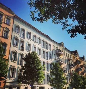 Blog conseils immobilier berlin appartement - Achat immobilier berlin ...