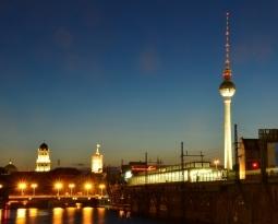 Tendance de l'immobilier à Berlin en 2017