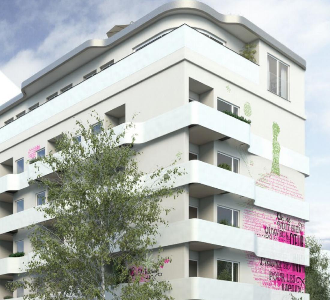 Appartements sch neberg pr s de la bayerischer platz appartement - Vente appartement berlin ...