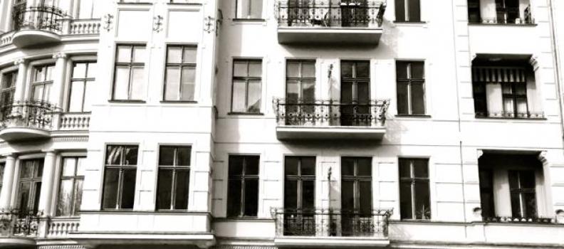Vivre archives appartement - Achat immobilier berlin ...