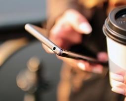 Choisir le meilleur forfait mobile en Allemagne